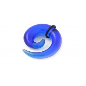 Expander albastru spira 14mm
