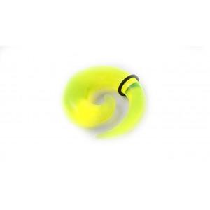 Expander verde spira 16mm